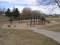 Martinez Park