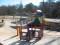 Coan Park