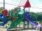 Babcock North Playground