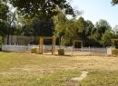 Margaret Fain Elementary School