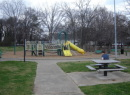 Adair Park Number Two