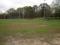 Mozley Park