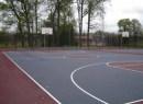 Maddox Park