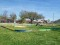 Kenilworth Park