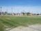 Hardin Playground