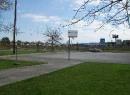 Fox Playground