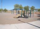 Coyote Basin Park