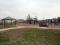 Mullikin Park