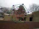 J. D. Sims Recreation Center