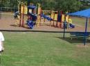 Perkerson Playground