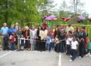 Rosel Fann Park
