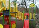 South Bend Park