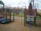 Rawson-Washington Playground