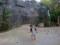 Yakulla Cavern at The Phoenix Zoo