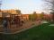 Hudlin Park