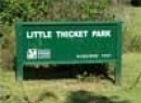 Little Thicket Park