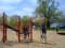 CZ Williams Playground