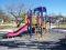 Spring Time Park