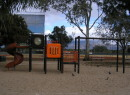 Stefan Gollob Park Playground