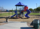 Silverlake Park Playground