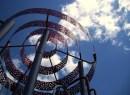 Van Brunt St. Playground
