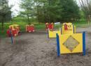 Allen Pond Park