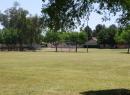Svob Park