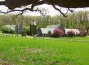 Hartwood Acres Park