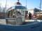 Alki Playground Whaletail Park