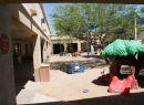 Phoenix Day Playground