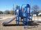 Bellaire Park