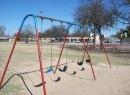 Benavides Park