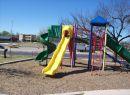 Buckeye Park