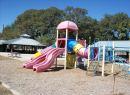 Camargo Park