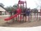 Cassiano Park
