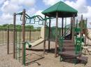 Arroyo Vista Park