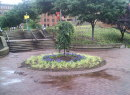 University Square Park