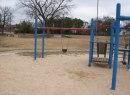 Fairchild Park