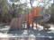 Gorrell Park