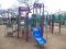 Harlandale Park
