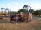 Kardon Park