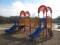 Medina Base Road Park