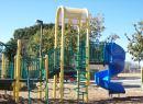 Monterrey Park