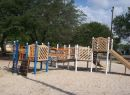 Navarro Park