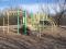 Pytel Park