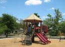 Scates Park