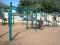 South Side Lions Park