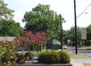 Sunset Hills Park