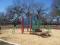 Westwood Village Park