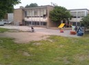 Cranston Branch YMCA